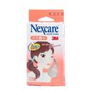 3M Nexcare荳痘隱形貼促銷包A036 綜合型36入 *維康
