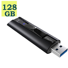 【附吊繩】SanDisk 128GB 1...