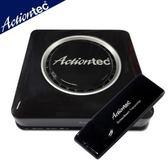 Actiontec ScreenBeam Wi-Fi高畫質影音傳輸套件組