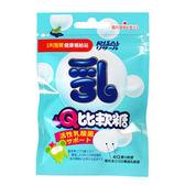 利撒爾 Q比軟糖-活性乳酸菌【躍獅】