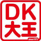 DK 襪子毛巾大王
