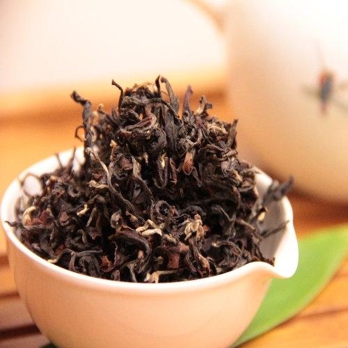 東方美人茶 精緻紙盒 (40g±0.5g/袋)共6入特價!