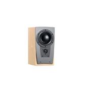 【音旋音響】Dynaudio Contour SR 白楓木色 二手品 書架式喇叭一對 公司貨 丹麥製