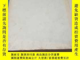 二手書博民逛書店TABLES罕見OF CHEMICAL KINETICS HOM