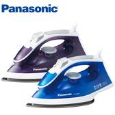 【Panasonic 國際牌】蒸氣電熨斗NI M300