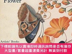 二手書博民逛書店Of罕見Green Leaf, Bird, And FlowerY255174 Elisabeth Fairm