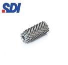 SDI 手動 0151B 削鉛筆機 滾刀 /個