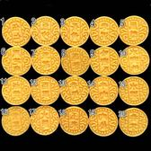 扣壓式 手壓可調厚度月餅模具50克63克83克100克125克每套5花片igo    易家樂