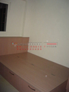 【歐雅系統家具】  E1V313系統櫃 收納床,L型書桌,玻璃書櫃,衣櫃