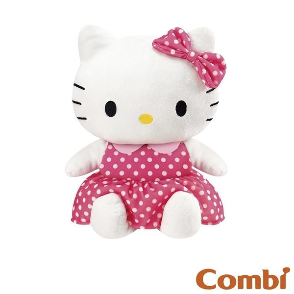 【愛吾兒】Combi 康貝 Hello Kitty好朋友(14025)