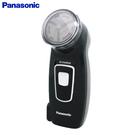 Panasonic國際牌 充電式刮鬍刀 ES-KS30