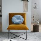時尚簡約四季沙發墊加厚坐墊11 辦公室 學生椅墊 餐椅墊