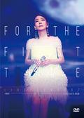 【停看聽音響唱片】【DVD】辛曉琪 WINNIE HSIN:人生若只如初見演唱會