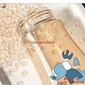 ppsu奶瓶大寶寶新生嬰兒童喝水喝奶耐摔1歲2以上3吸管奶瓶【齊心88】