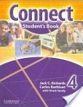 二手書博民逛書店 《Connect Student Book 4 (Connect)》 R2Y ISBN:0521594707