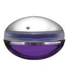 Paco Rabanne Ultraviolet 紫外線女性淡香精 50ml