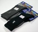 【衣襪酷】LIGHT&DARK 足部SPA保健襪 奈米竹炭有氧功能運動襪 _2雙入