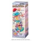日本寶可夢搖搖樹平衡遊戲 MA51567 MegaHouse 公司貨