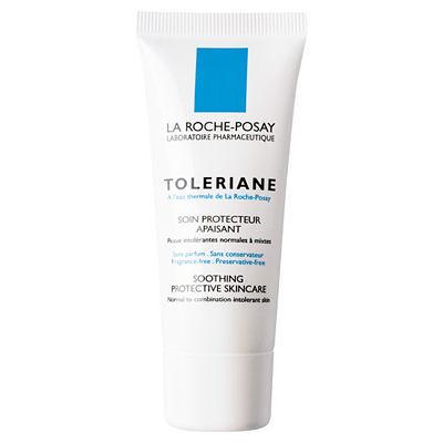 La Roche Posay 理膚寶水 多容安濕潤面霜 40ml