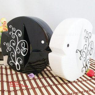 時尚陶瓷工藝品