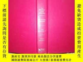 二手書博民逛書店Reader s罕見Digest Condensed Books Volume 3 2003Y31 Reade