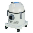【台北益昌】 潔臣 Jeson JS-205A 110V 吸塵器 16公升乾濕兩用 大掃除必備