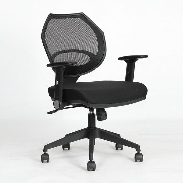 唐尼樂器︵分期免運 BACKBONE Voyager I 人體工學椅 樂手椅 錄音椅 電腦椅 台灣製