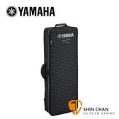 Yamaha SC-YC61 電子琴61鍵琴袋