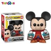 玩具反斗城 FUNKO POP迪士尼:迪士尼米奇90週年-魔法師米奇