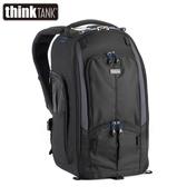 【thinkTank 創意坦克】 StreetWalker Pro V2.0 街頭旅人後背包 TTP720476 公司貨