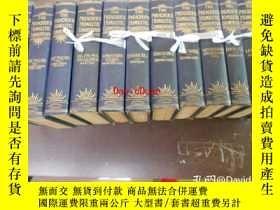 二手書博民逛書店洋書罕見Preacher's Homiletic Commentary 不揃い 12冊Y443410
