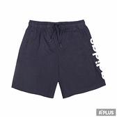 ADIDAS 男 E LIN SHRT SJ 運動短褲 - DU0417