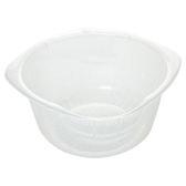 洗米碗 M NITORI宜得利家居