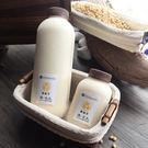 【漿樣子濃い豆乳】微糖豆乳(小瓶/360...