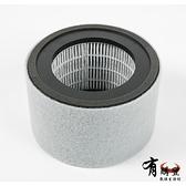 【有購豐】TATUNG大同 清淨機濾網 (F1700PUC)