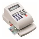ASKME MS-958N 新式光電定位投影微電腦中文支票機(自動夾紙)