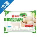 義美台灣鮮乳饅頭480G /包【愛買冷凍】