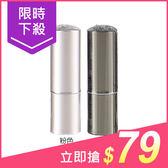 日本 CHIFURE 金屬口紅外盒(1入) 2款可選【小三美日】原價$99