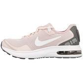 Nike Air Max LB 大童鞋 女 粉紅 兒童慢跑鞋 運動鞋 氣墊鞋 緩震 AA3508600