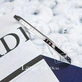 DW Daniel Wellington / DW00400002 / Large 典雅精緻拋光設計不鏽鋼手鐲 銀色 18cm