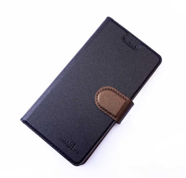 【三亞科技2館】三星 Galaxy J7/J710 2016版 雙色側掀站立 皮套 保護套 手機套 手機殼 保護殼 手機皮套