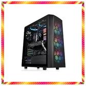 微星 B365 i5-9600K水冷 GTX1650S 遊戲王者 500GB SSD極速秒殺 魅力無限