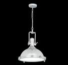 燈飾燈具【燈王的店】現代工業風吊燈1燈 ☆ 10987/H1