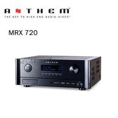 【竹北音響勝豐群】Anthem MRX 720 環繞綜合擴大機 搭載ARC自動校正