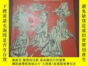二手書博民逛書店EATING罕見PEOPLE IS WRONG(吃人是不對的 英