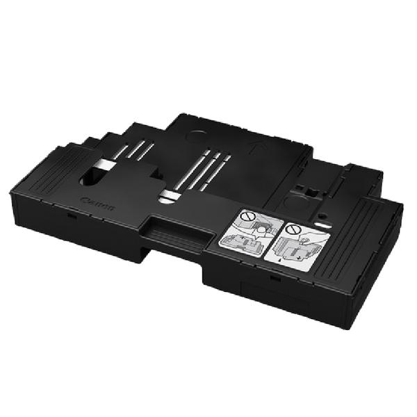 CANON MG-G02 維護墨匣 適用G1020/G2020/G3020/G570/G670