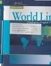 二手書R2YBb《World Link 2 2e Student Book+Le