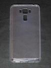 ASUS ZenFone 3 Laser...