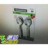 [COSCO代購] W1040502 Tramontina 湯匙24件組