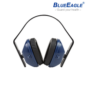 【醫碩科技】藍鷹牌 台灣製 高品質防音耳罩 防噪音最佳選擇 EM-68